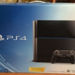 Куплю Sony PS 3 или 4, Новосибирск