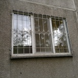Металлические двери,  решетки , ворота, Новосибирск