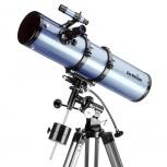 Куплю телескоп, микроскоп, бинокль и др., Новосибирск