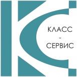Бухгалтерский учет с 1С, Новосибирск