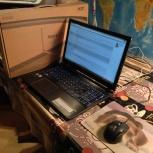 Куплю 4х ядерный ноутбук, Новосибирск