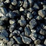 Уголь рядовой,орех,сортовой дпк. Дрова,береза,сосна., Новосибирск