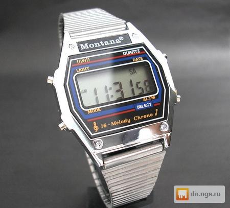 Часы монтана стоимость москва продажа часов ломбард