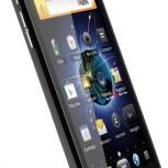 Сотовый телефон Texet TM-5200 Black или разбит не десплей не влияет, Новосибирск