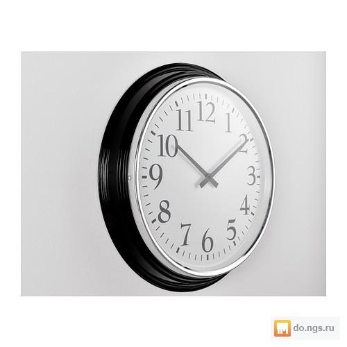 Часы продам настенные часов в москве ломбард продажа