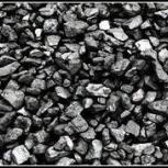 Уголь  сортовой (грохот, орех) и рядовой, Новосибирск