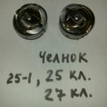 Швейные запчасти,швейные иглы,ножи на пром.машины,челноки,лапки и т.д., Новосибирск