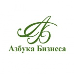 Управление персоналом, Новосибирск