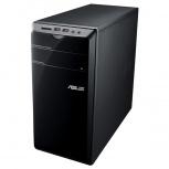 Отдаю недорого системный блок AMD Athlon 64 X2 5000+(2.6), Новосибирск