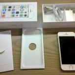 iPhone 5S 16Gb, Новосибирск