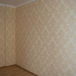 Идеальные стены и потолки гарантируем!, Новосибирск