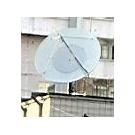 Цифровое наземное телевидение., Новосибирск