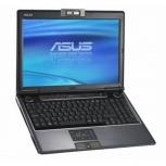 Куплю ноутбук Acer/Asus Могу приехать!, Новосибирск