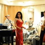 Музыкальная группа, Новосибирск