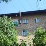Монтаж системы вентиляции. Установка, ремонт и демонтаж  воздуховода, Новосибирск