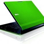 Покупаю за хорошие деньги ноутбуки б/у и новые, Новосибирск